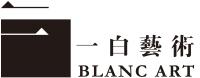 Blanc Art